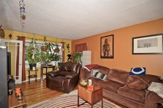 Photo 6: 4020 1 Street NW in Calgary: Highland Park Detached for sale : MLS®# A1119642