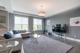 Photo 16: 100 Cranbrook Heights SE in Calgary: Cranston Detached for sale : MLS®# A1140712