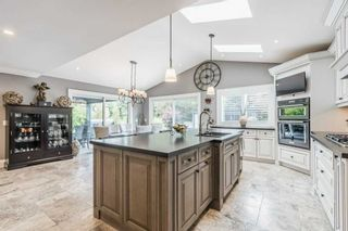 Photo 12: 39 Inder Heights Road: Snelgrove Freehold for sale (Brampton)