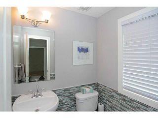 Photo 14: 148 ELGIN Terrace SE in CALGARY: McKenzie Towne Residential Detached Single Family for sale (Calgary)  : MLS®# C3632138