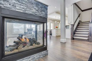 Photo 6: 821 LEVIS Street in Coquitlam: Harbour Place House for sale : MLS®# R2551238