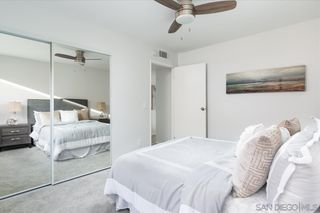 Photo 16: HILLCREST Condo for sale : 2 bedrooms : 3930 Centre St #103 in San Diego