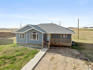 Photo 5: 214 Tallon Avenue in Viscount: Residential for sale : MLS®# SK854988