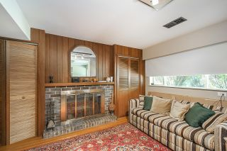 Photo 29: 555 LUCERNE Place in North Vancouver: Upper Delbrook House for sale : MLS®# R2599437