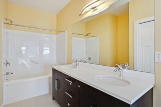 Photo 22: 1 3814 Parkhill Place SW in Calgary: Parkhill Row/Townhouse for sale : MLS®# A1121191