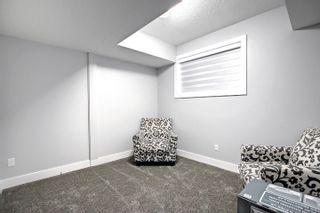 Photo 36: 2040 88 Street in Edmonton: Zone 53 House for sale : MLS®# E4262564