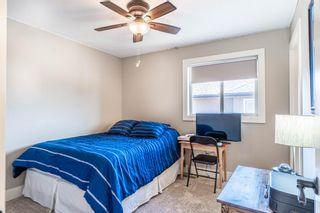 Photo 28: 24 Ranchers Place: Okotoks Detached for sale : MLS®# A1097722