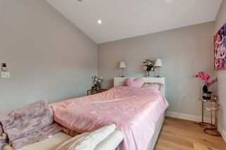 Photo 21: 2148 165 A Street in Surrey: Grandview Surrey House for sale (South Surrey White Rock)  : MLS®# R2585821