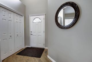 Photo 3: 10 CRANWELL Link SE in Calgary: Cranston Detached for sale : MLS®# A1036167