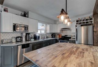 Photo 11: 4587 240 Street in Langley: Salmon River House for sale : MLS®# R2553886