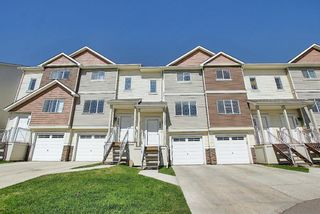 Photo 41: 166 PANTEGO Lane NW in Calgary: Panorama Hills Row/Townhouse for sale : MLS®# A1110965