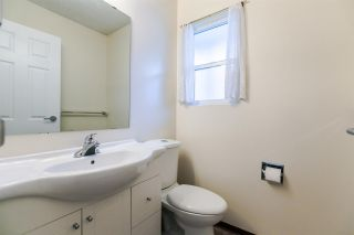 Photo 8: 3647 HENNEPIN Avenue in Vancouver: Killarney VE House for sale (Vancouver East)  : MLS®# R2065826