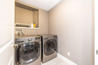 Photo 28: 1508 ADAMSON View in Edmonton: Zone 55 House for sale : MLS®# E4258596