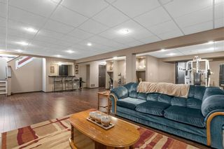 Photo 20: 1040 Slater Road: West St Paul Residential for sale (R15)  : MLS®# 202113479