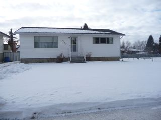 Photo 1: : House for sale