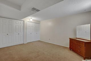 Photo 27: 7215 SHERWOOD Drive in Regina: Normanview West Residential for sale : MLS®# SK870274