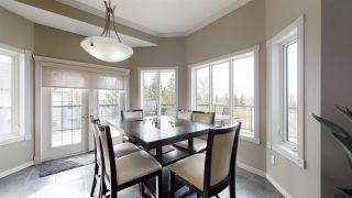 Photo 7: 26 LONGVIEW Drive: Spruce Grove House for sale : MLS®# E4204663