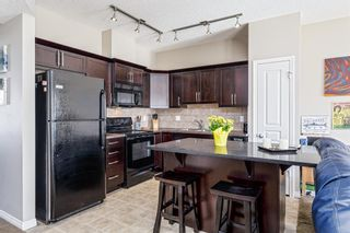 Photo 7: 120 Cranford Court SE in Calgary: Cranston Row/Townhouse for sale : MLS®# A1153516