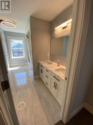 Photo 27: 93 Nash Drive in Charlottetown: House for sale : MLS®# 202119991