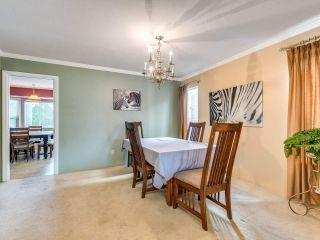 Photo 7: 9760 ALLISON Court in Richmond: Garden City House for sale : MLS®# R2558001