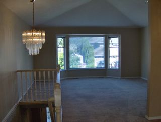 Photo 19: 12281 233 A STREET in MAPLE RIDGE: House for sale