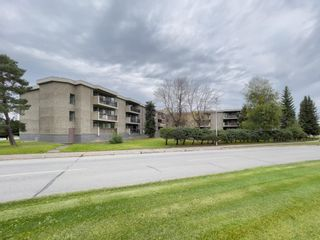 Photo 23: 206 4288 15TH Avenue in Prince George: Lakewood Condo for sale (PG City West (Zone 71))  : MLS®# R2621161