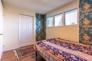 Photo 27: 18407 80 Avenue in Edmonton: Zone 20 House for sale : MLS®# E4264899