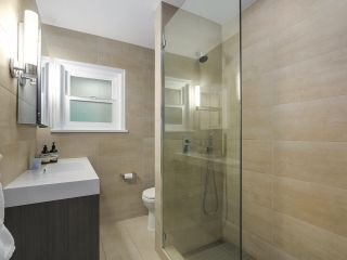 Photo 13: 3275 BROOKRIDGE DRIVE in North Vancouver: Edgemont House for sale : MLS®# R2332886
