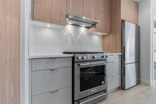 """Photo 7: 219 108 E 8TH Street in North Vancouver: Central Lonsdale Condo for sale in """"CREST BY ADERA"""" : MLS®# R2597882"""