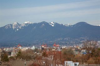 "Photo 27: 409 233 KINGSWAY in Vancouver: Mount Pleasant VE Condo for sale in ""VYA"" (Vancouver East)  : MLS®# R2567280"