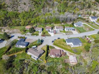 Photo 47: 905 COLUMBIA STREET: Lillooet House for sale (South West)  : MLS®# 161606