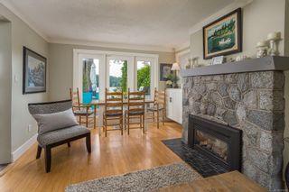 Photo 16: 6431 Sooke Rd in : Sk Sooke Vill Core House for sale (Sooke)  : MLS®# 878998