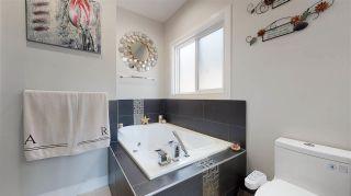 Photo 24: 2116 22 Street in Edmonton: Zone 30 House for sale : MLS®# E4250916