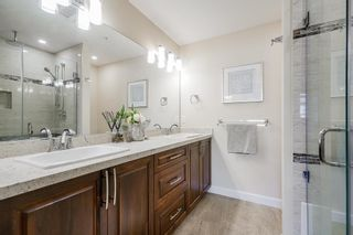 Photo 11: B424 20716 WILLOUGHBY TOWN CENTRE Drive in Langley: Willoughby Heights Condo for sale : MLS®# R2607429