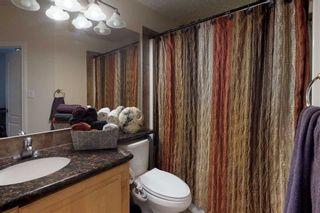 Photo 20: 417 OZERNA Road in Edmonton: Zone 28 House for sale : MLS®# E4253685