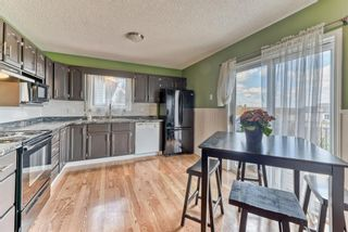 Photo 25: 424 Cole Crescent: Carseland Detached for sale : MLS®# A1106001