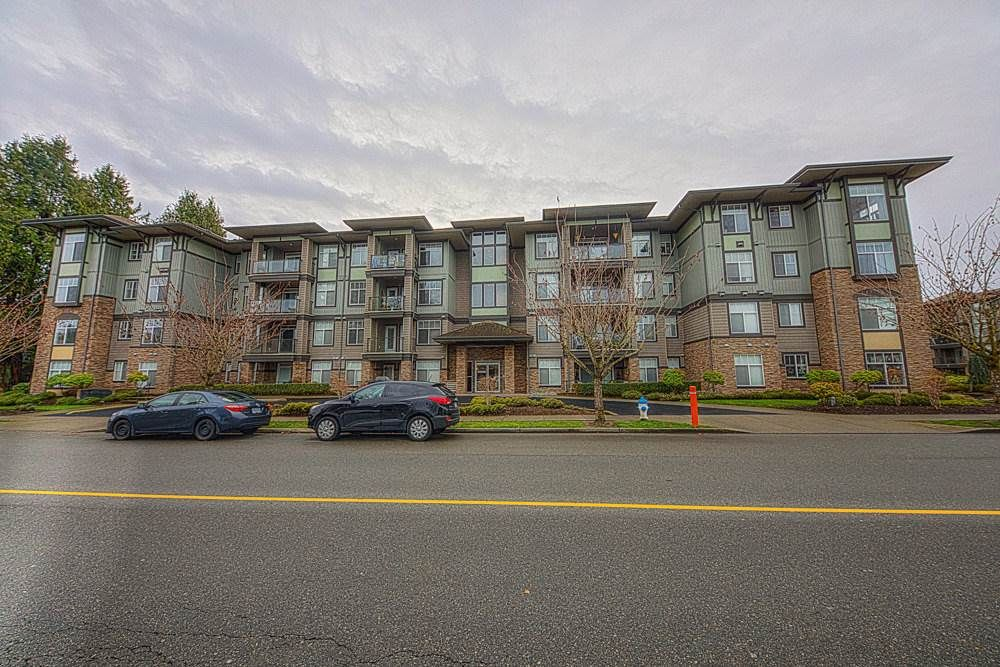 Photo 20: Photos: 211 33338 MAYFAIR Avenue in Abbotsford: Central Abbotsford Condo for sale : MLS®# R2327963