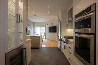 Photo 16: 7 1800 Wellington Crescent in Winnipeg: Tuxedo Condominium for sale (1E)  : MLS®# 202111009