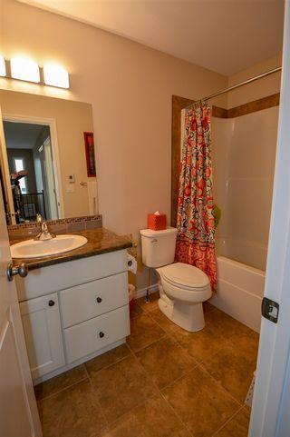 """Photo 13: 10004 117 Avenue in Fort St. John: Fort St. John - City NW 1/2 Duplex for sale in """"GARRISON LANDING"""" (Fort St. John (Zone 60))  : MLS®# R2395765"""