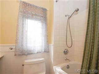 Photo 15: 50 Howe St in VICTORIA: Vi Fairfield West House for sale (Victoria)  : MLS®# 590110