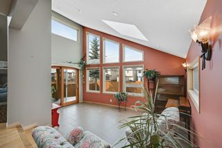 Photo 19: 192 Tuscany Ridge View NW in Calgary: Tuscany Detached for sale : MLS®# A1085551