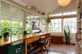 Photo 8: 2052 Byron St in : OB North Oak Bay House for sale (Oak Bay)  : MLS®# 603270