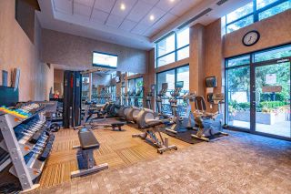 """Photo 29: 1017 788 RICHARDS Street in Vancouver: Downtown VW Condo for sale in """"L'HERMITAGE"""" (Vancouver West)  : MLS®# R2388898"""