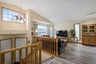 Photo 3: 14408 131 Street in Edmonton: Zone 27 House for sale : MLS®# E4246916