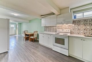 Photo 19: 262 Martinwood Place NE in Calgary: Martindale Detached for sale : MLS®# A1123392