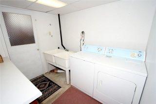 Photo 15: 72 E Ball Avenue in Brock: Rural Brock House (Bungalow-Raised) for sale : MLS®# N4169155