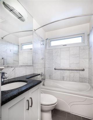 Photo 12: 11 Nugent Road in Winnipeg: Mission Gardens Residential for sale (3K)  : MLS®# 202110432