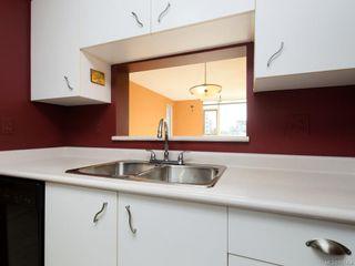 Photo 9: 610 835 View St in : Vi Downtown Condo for sale (Victoria)  : MLS®# 857454