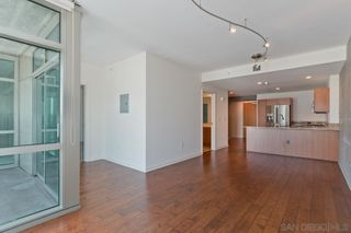 Photo 8: DOWNTOWN Condo for rent : 1 bedrooms : 800 The Mark Ln #1002 in San Diego
