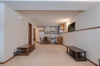 Photo 16: 1044 Kildare Avenue in Winnipeg: Canterbury Park Residential for sale (3M)  : MLS®# 202100461